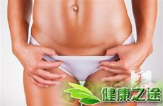 宮頸肥大怎麼引起?宮頸肥大的原因