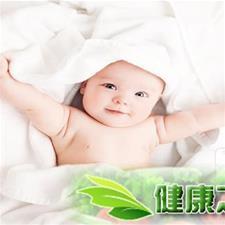 嬰兒的皮膚怎麼護理,冬季護理最重要