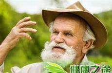 老人聽力下降?補充4種營養素助緩解
