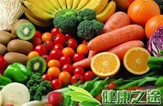 很多果蔬不能敷臉上