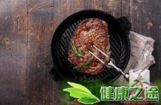 牛肉燉蘿蔔怎麼做