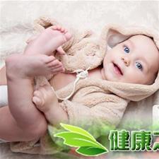 嬰兒感冒怎麼辦?飲食療法最有效