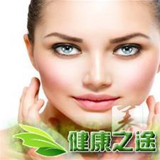 如何保護臉部皮膚?如此做效果做好