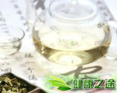 刮油去脂茶_自製中藥減肥茶配方 快速喝走全身脂肪 - 康途健康百科