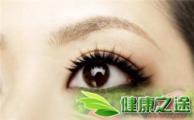 出血 眼球 眼球打針危險、治療貴又麻煩 三大治療迷思、四大高危應當心!