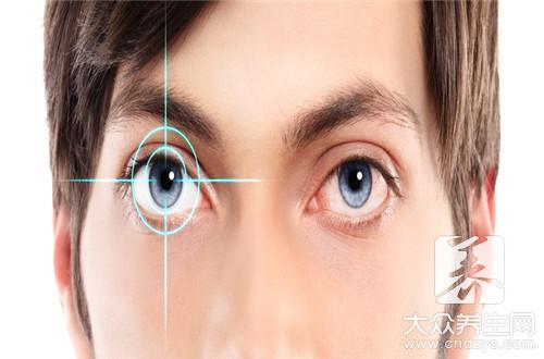 眼瞼 結膜 貧血