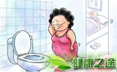 老人夜尿多吃什么_老人夜尿多吃什麼 老人夜尿多5食療方 - 康途健康百科